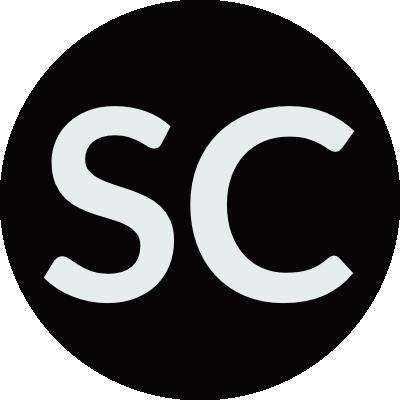 Sandeep Chivukula logo